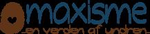 Maxisme Logo