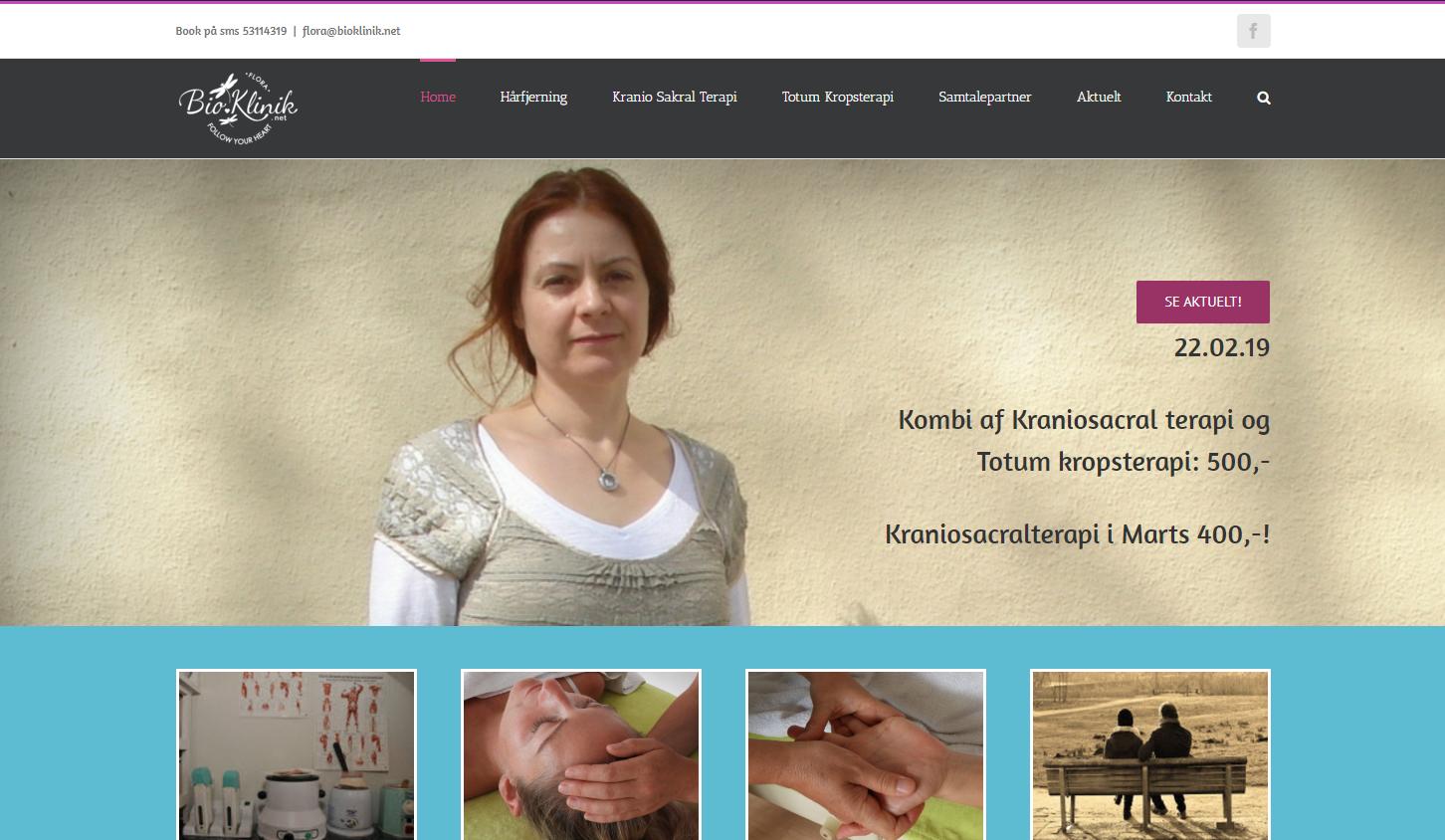 www.bioklinik.net