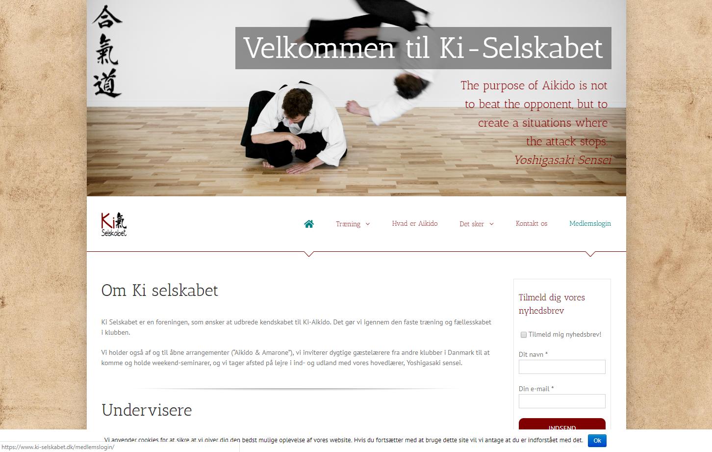 www.ki-selskabet.dk