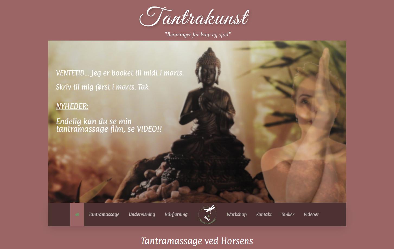 www.tantrakunst.dk
