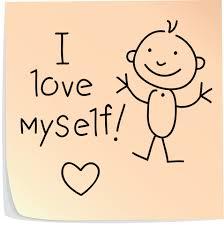 Tanker om selvværd